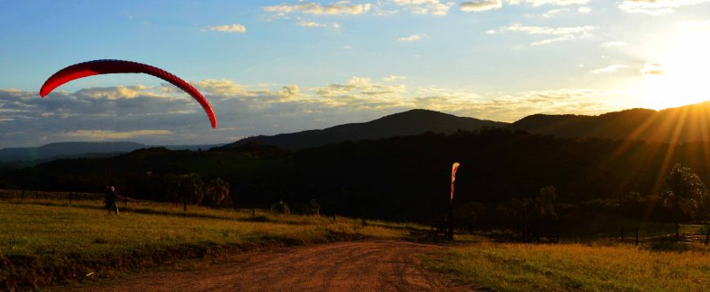 motivos para voar vento na cara liberdade amigos amizade paisagens natureza vida