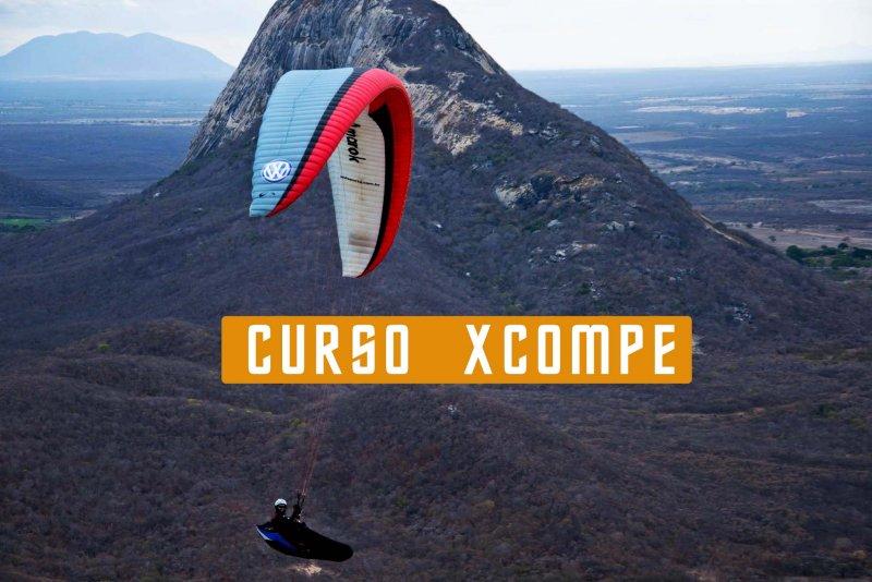 samuel nascimento voo livre recorde mundial samuka xcompe