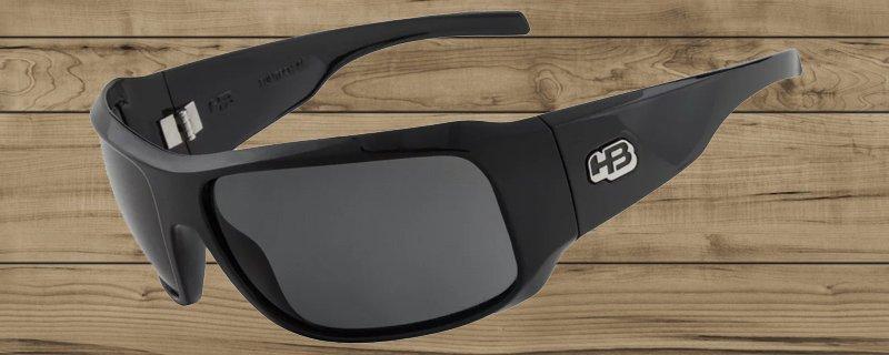 oculos de sol hb